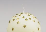 Kerstkaars | Cobbenhagen kaarsen | Gulpen