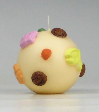 Strooigoed bol