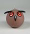 Oehoe | Uilenkaars | sierkaars | Cobbenhagen kaarsen uil