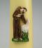 H. Franciscus kaars | religieuze kaarsen | Cobbenhagen kaarsen