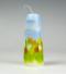 tulpkaars, bloemen kaarsen, sierkaarsen, Cobbenhagen kaarsen