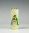 H. Fam kerstkaars   religieuze kerstkaars   Cobbenhagen kaarsen