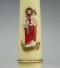 H. Jozef kaars, religieuze kaars, Cobbenhagen kaarsen