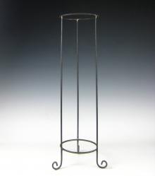 Standaard voor superflame | kaarsen | Cobbenhagen kaarsen