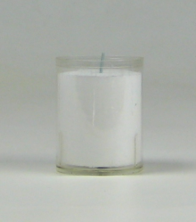 Theelicht 24 uur, waxinelichtje, Cobbenhagen kaarsen